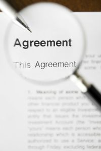 Agreement-likeness-blurred