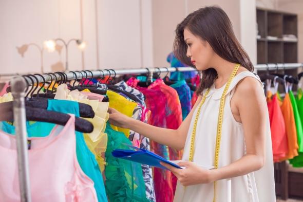 fashion, apparel, clothing