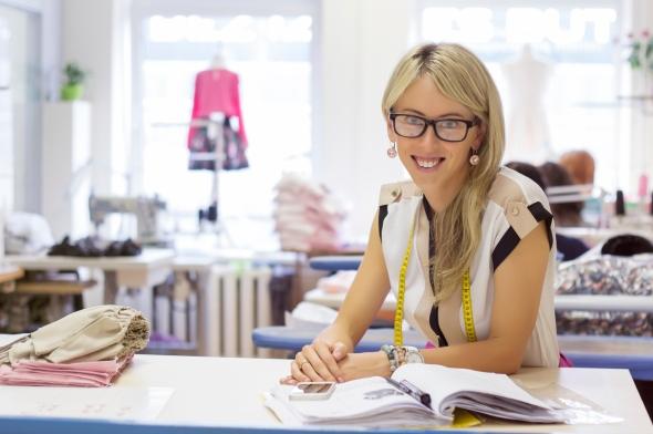 fashiondesigner-glasses_sketchbook
