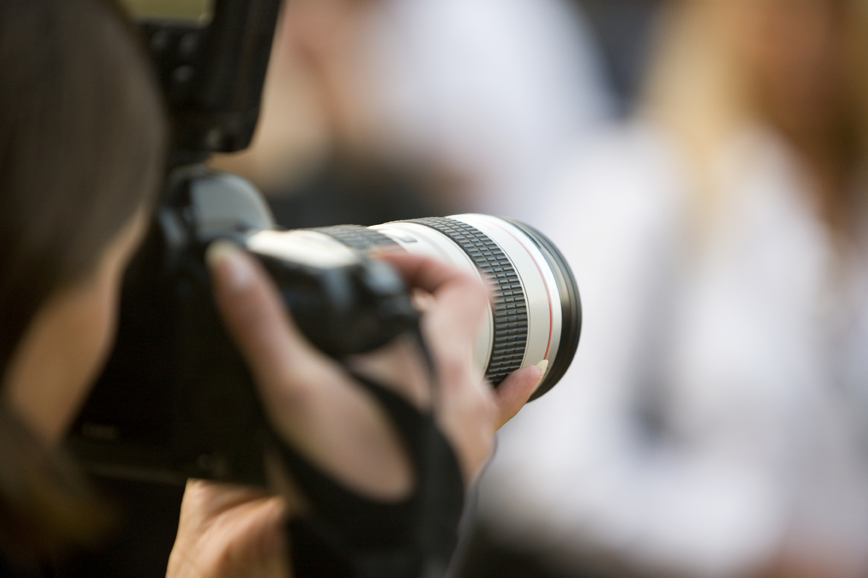 photography | The Fashion Industry Law Blog