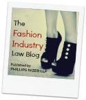 BlogButton-FashionIndLawBlog2015